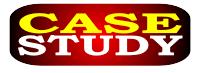LLR-logo-CaseStudy
