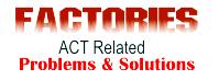 LLR-logo-Factories