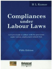 book-complinace-under-labour-laws-new
