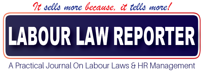 logo-labour law reporter