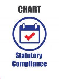 chart-statutory-compliance