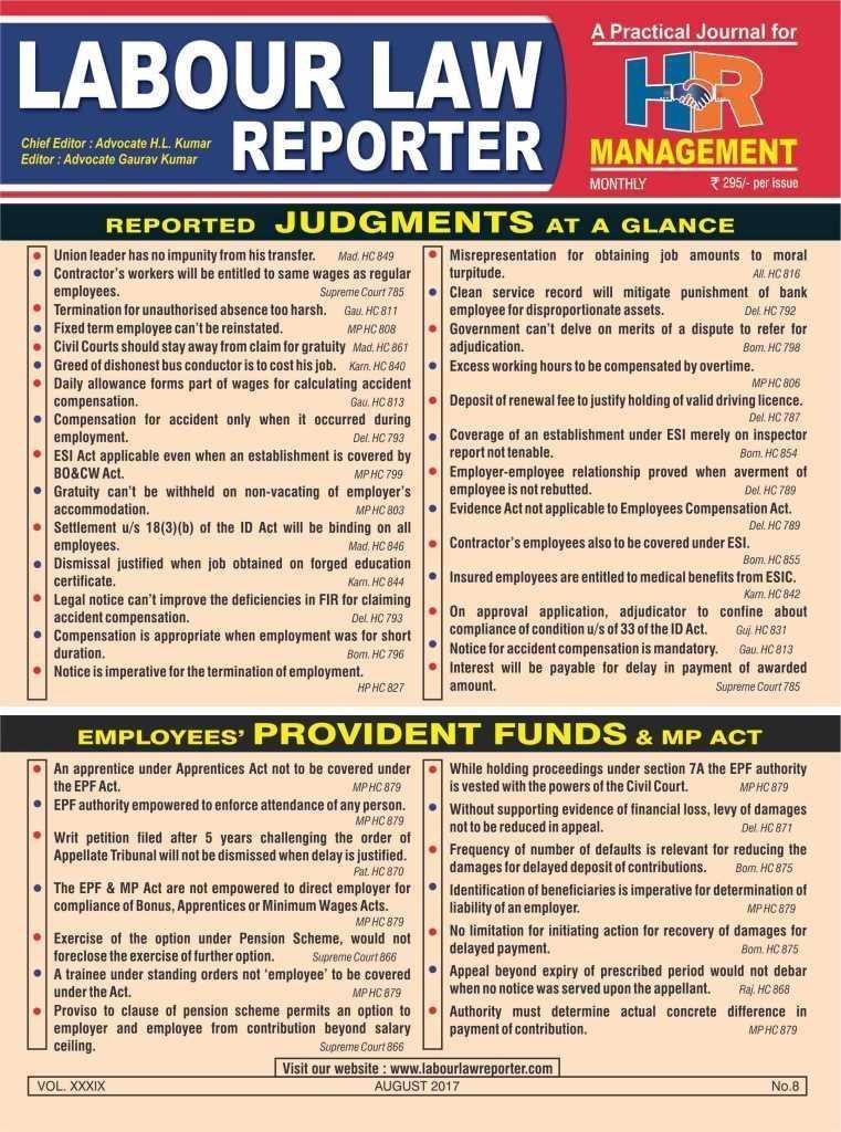 vietnam labour law 2017 pdf