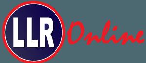 logo-llr-online