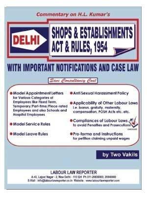 Delhi-shop-act-